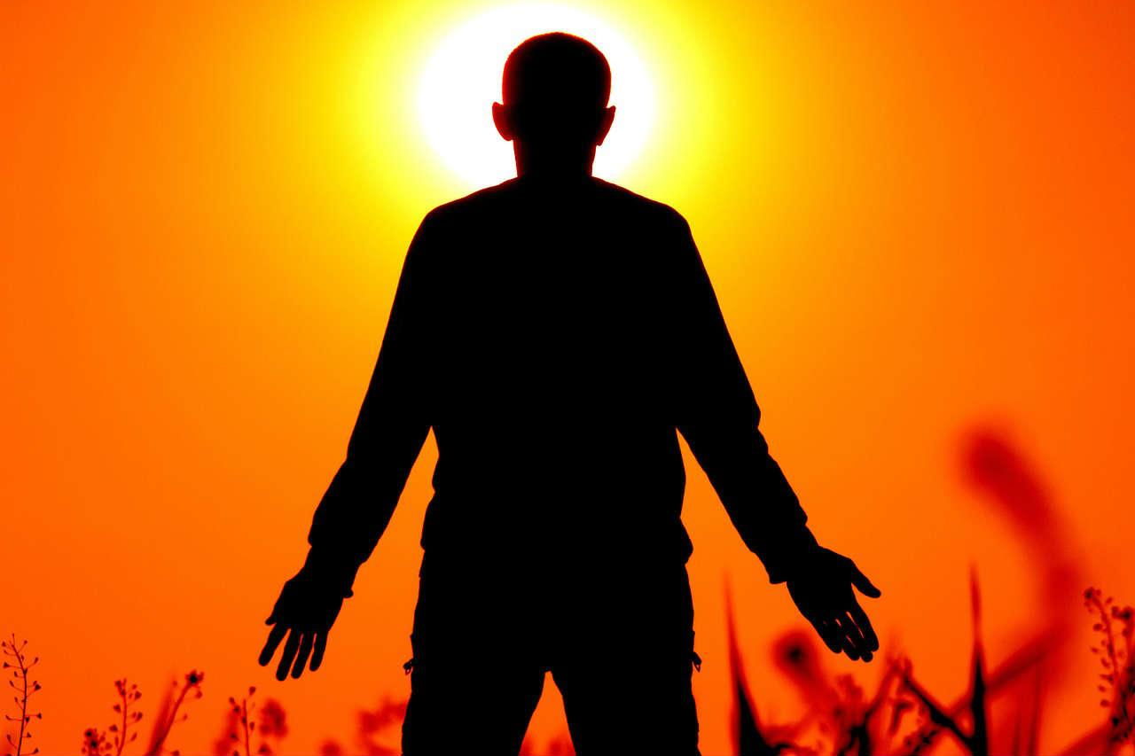 Karma- Das Zusammenspiel von fünf verschiedenen Ebenen (niyama)